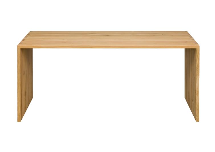 Desk clipart transparent Clipart Download com Transparent PNG