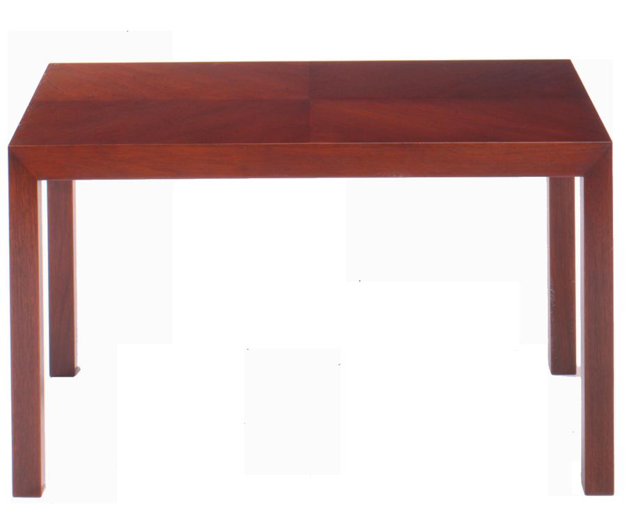 Desk clipart transparent PNG image table PNG table