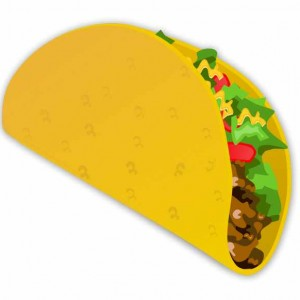 Taco clipart Taco Pictures Clipart image clip