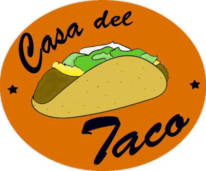 Taco clipart del taco Explore by on Casa 0