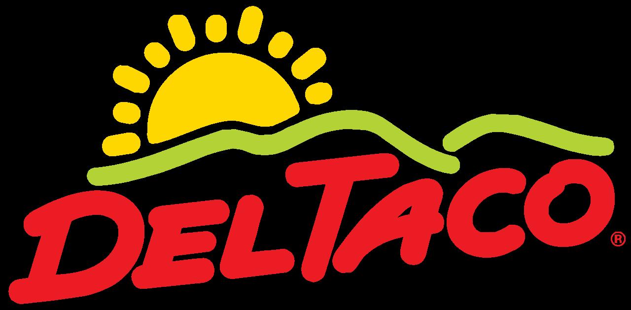 Taco clipart del taco 2011 from logo Taco's to