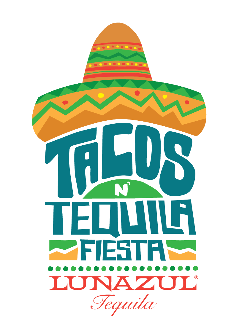 Taco clipart fiesta In Featured Tequila Agency