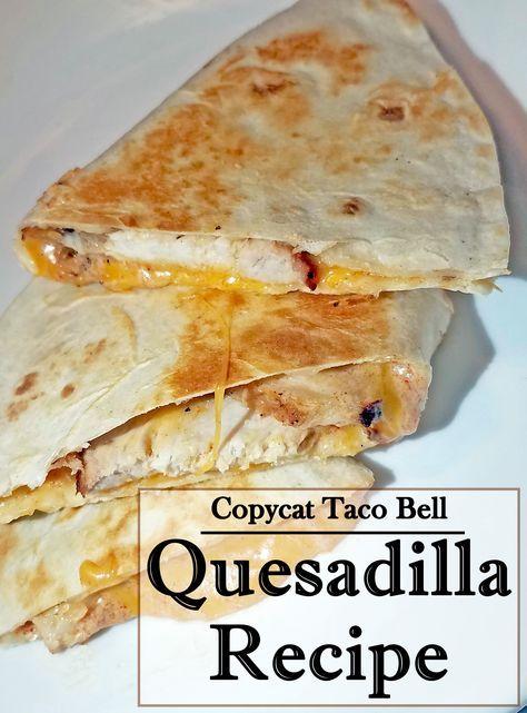 Taco clipart quesadilla  25 de TacoBell Taco