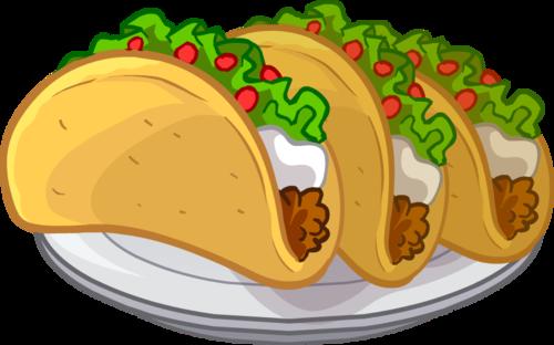 Tacos clipart Tacos Cliparts Clipart Pie Tacos