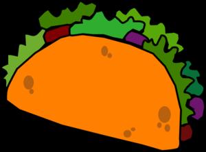 Taco clipart cafeteria food Favorite cafeteria Favorite Cafeteria Food
