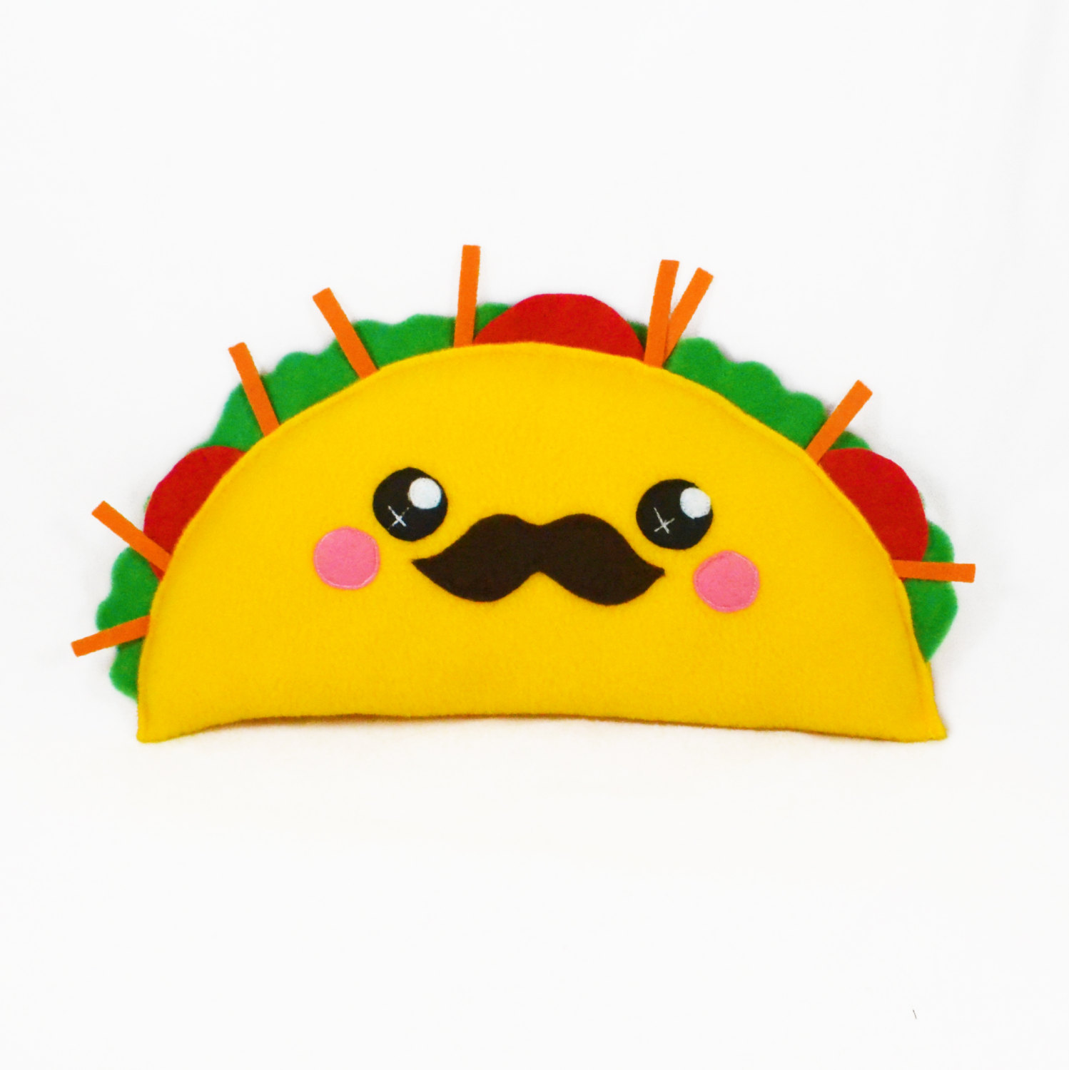Taco clipart cute Small Small Taco Others Cute