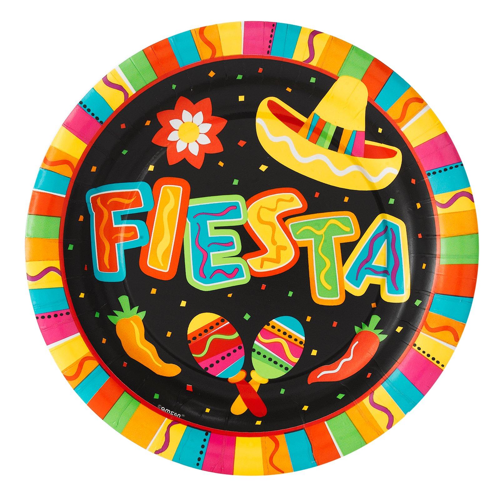 Taco clipart fiesta Clip Mexican fiesta clipart Clipartix