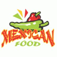 Tacos clipart mexican restaurant Pinterest ClipartMexican about on #Blanco