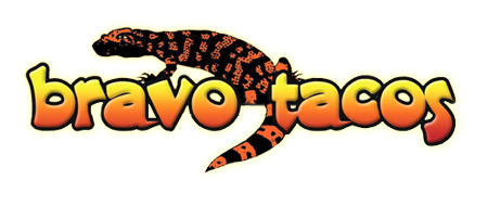 Tacos clipart mexican restaurant Catering typical Bravo Restaurant are