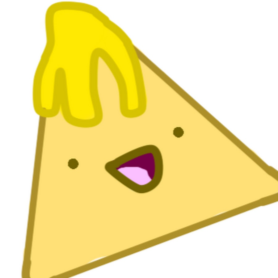 Taco clipart quesadilla Quesadilla YouTube Jose Taco Mondilla