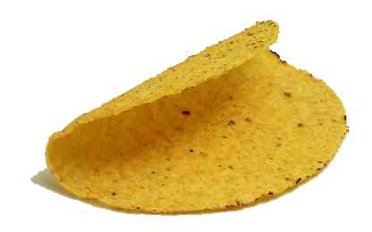 Tacos clipart soft taco Clipart Pictures Taco tacos Free