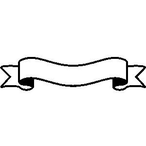 Winning clipart ribbon logo Banner ribbon banner Clipart ribbon