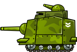 Tank clipart Use Clip as & source