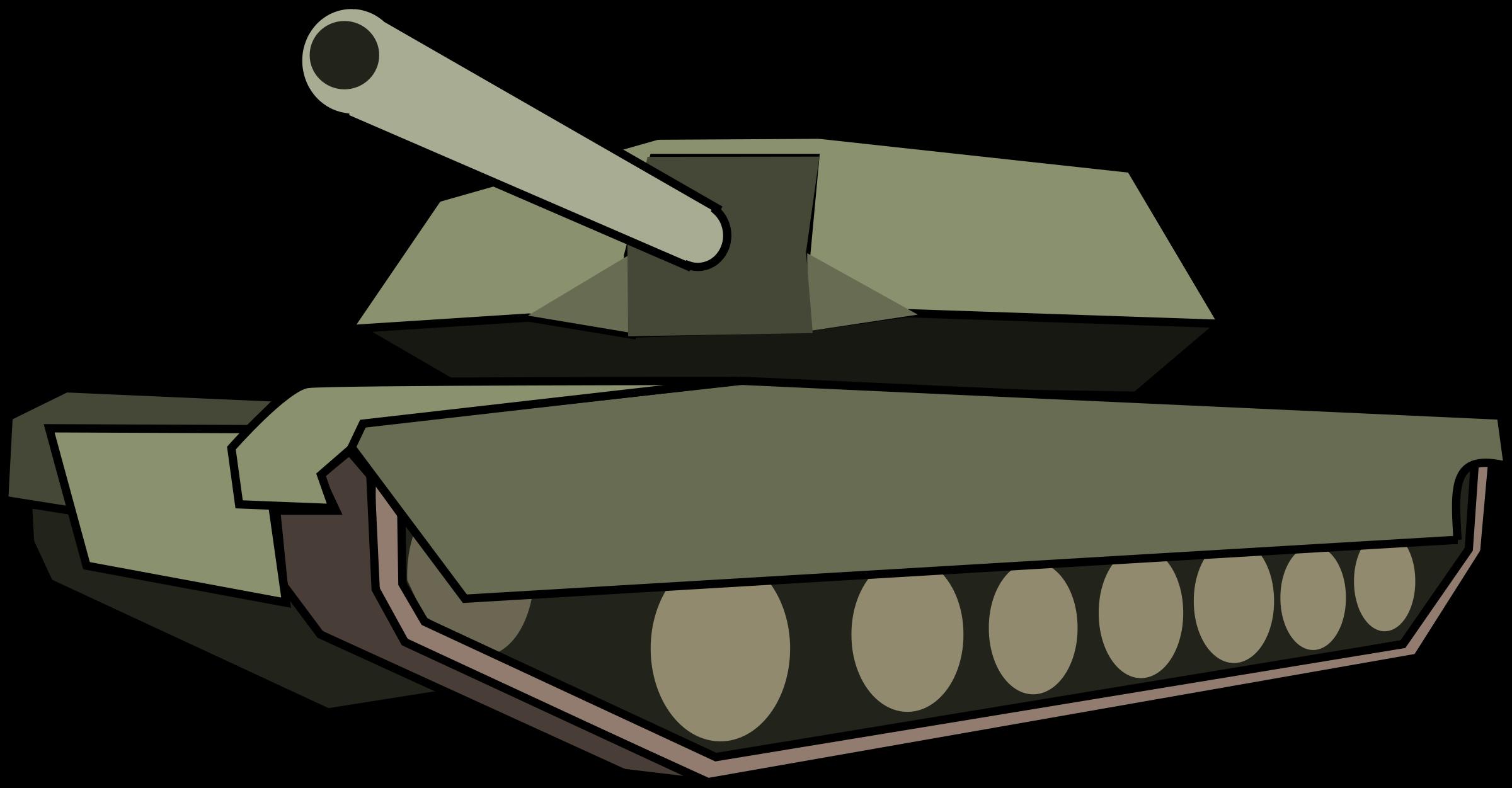Tank clipart Clip Clipart tank%20clipart Clipart Images