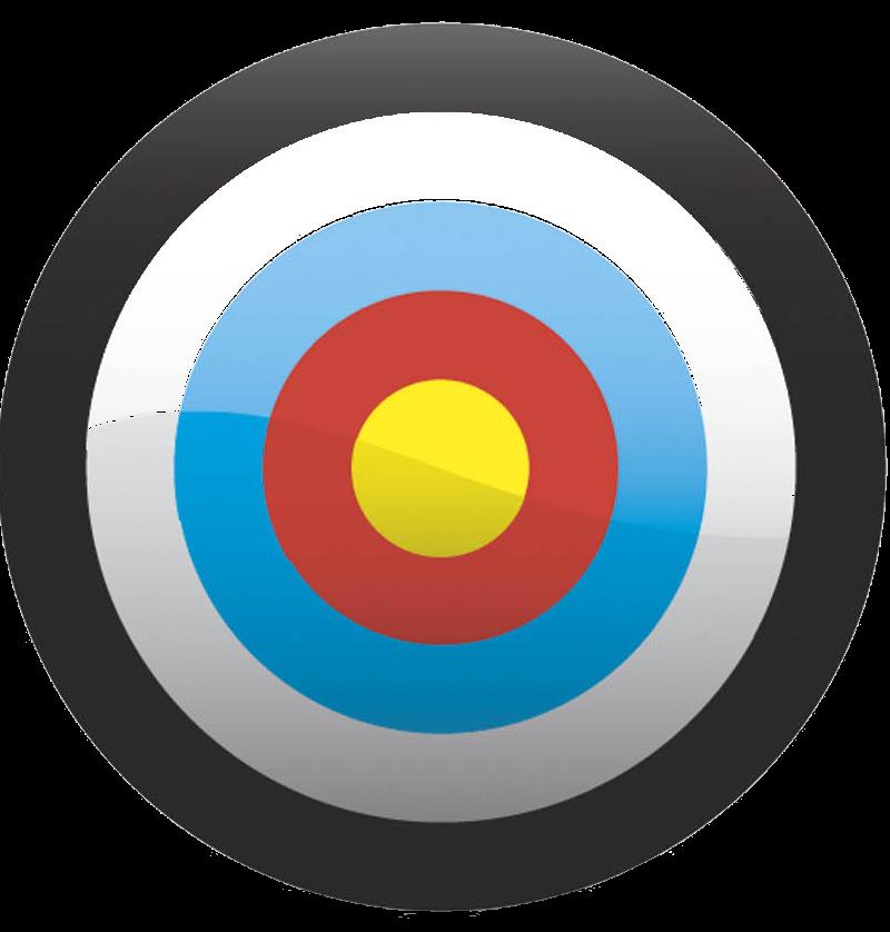 Target clipart Clipart target%20clipart Panda Images Clipart