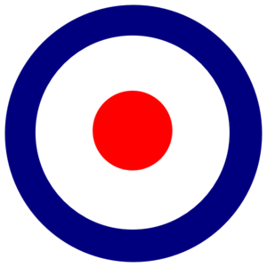 Target clipart At collection Target Clker png