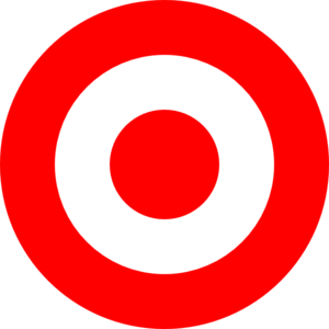 Target clipart #4