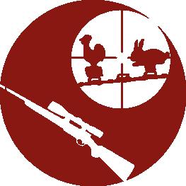Target clipart air rifle #11