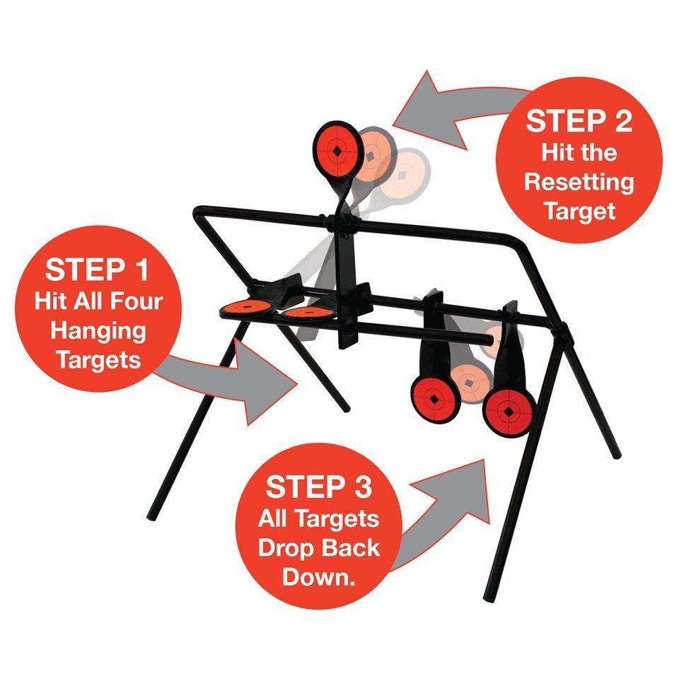 Target clipart air rifle #12