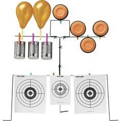 Target clipart air rifle #14