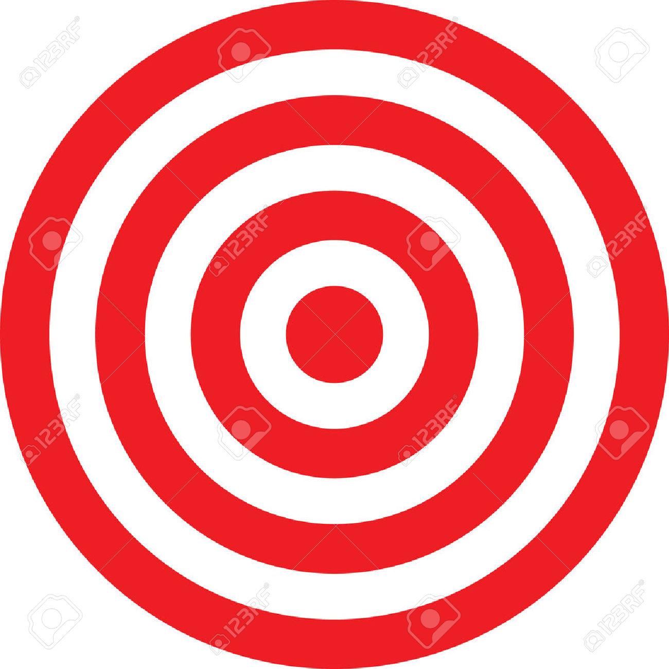 Target Clipart Target Clipart Transparent