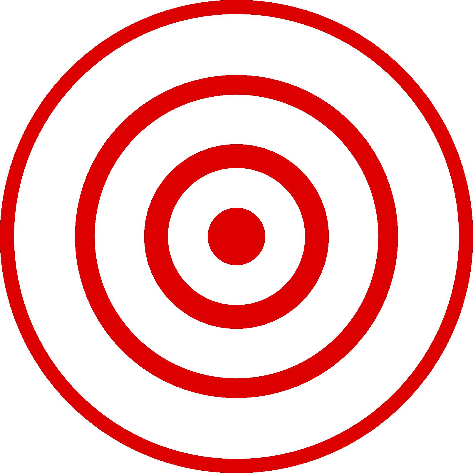 Clipart Kid target BBCpersian7 Clipart