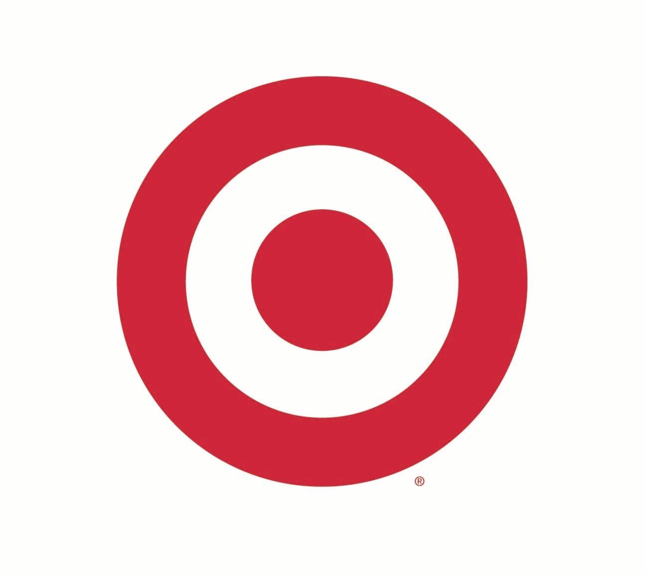 Clipart bullseye image Target bullseye