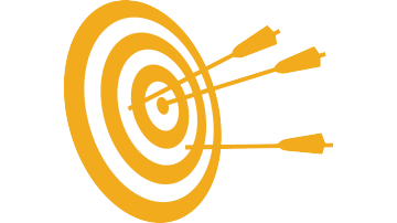 Target clipart conclusion Free images PNG Target Target