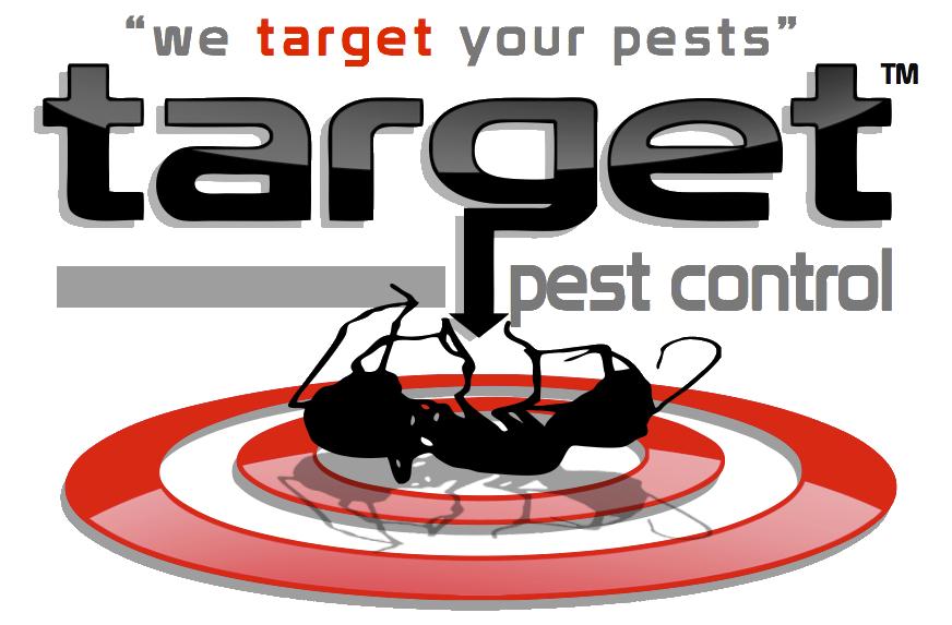 Target clipart control Target Alvin Pest Pest Manvel