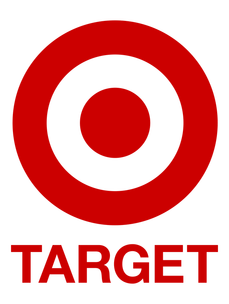 Target clipart critique Hard contains of that cut