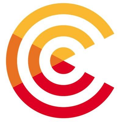 Target clipart critique Français