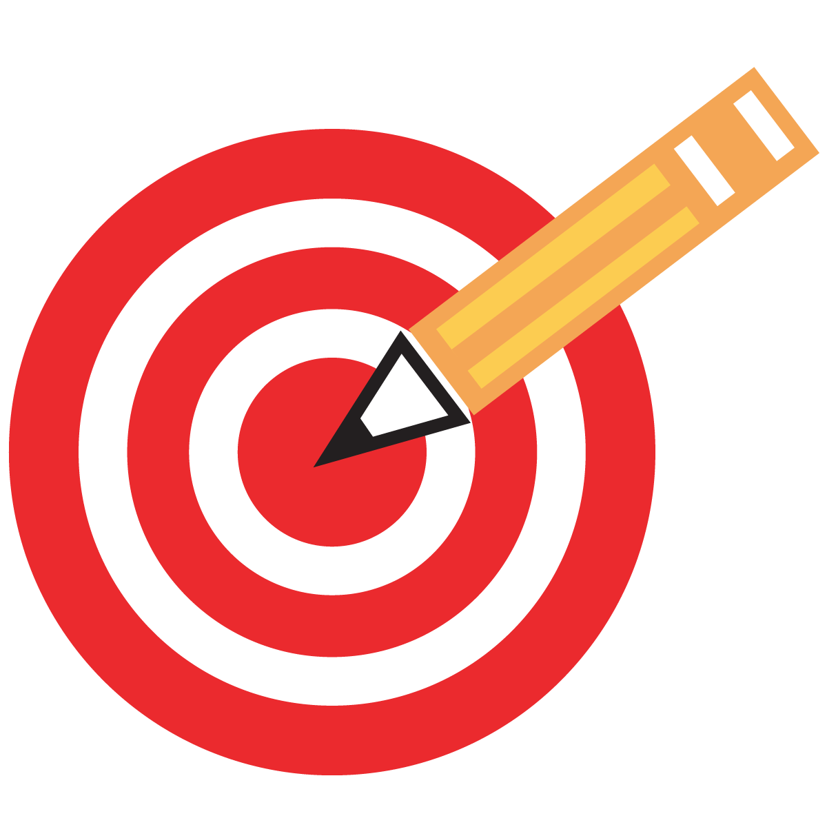 Target clipart learning #5