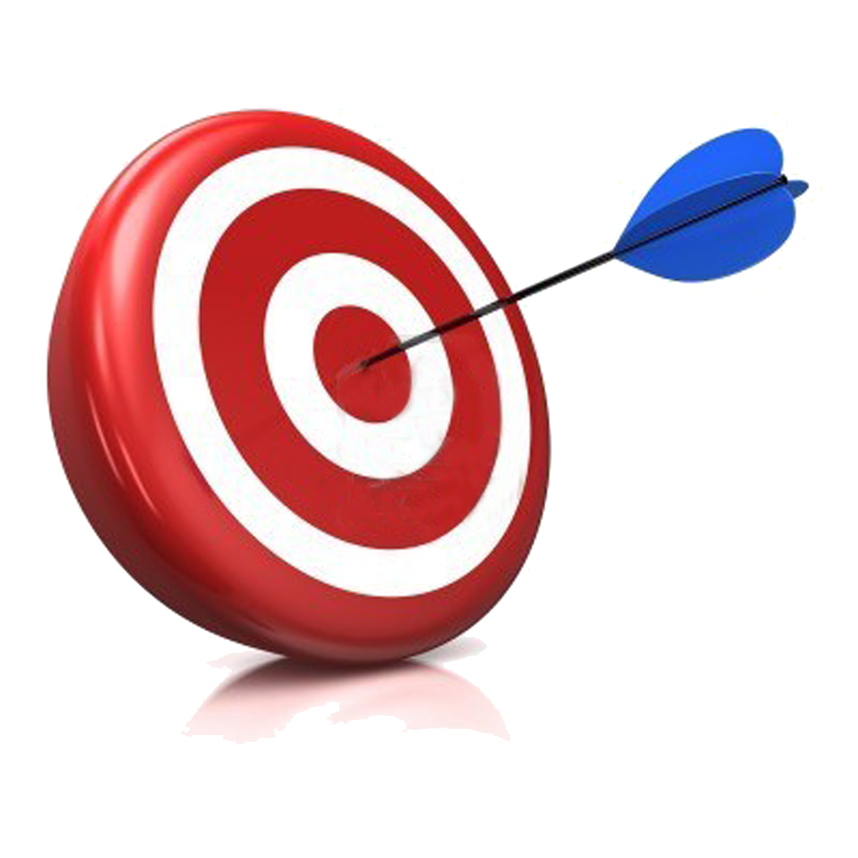 Target clipart learning #10