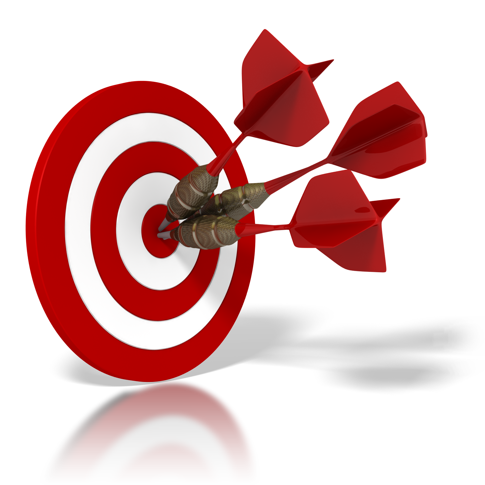 Target clipart learning #14