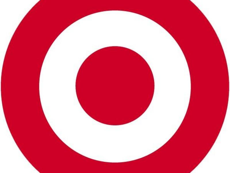 Target clipart list rules Hire Job Hyde at Hyde