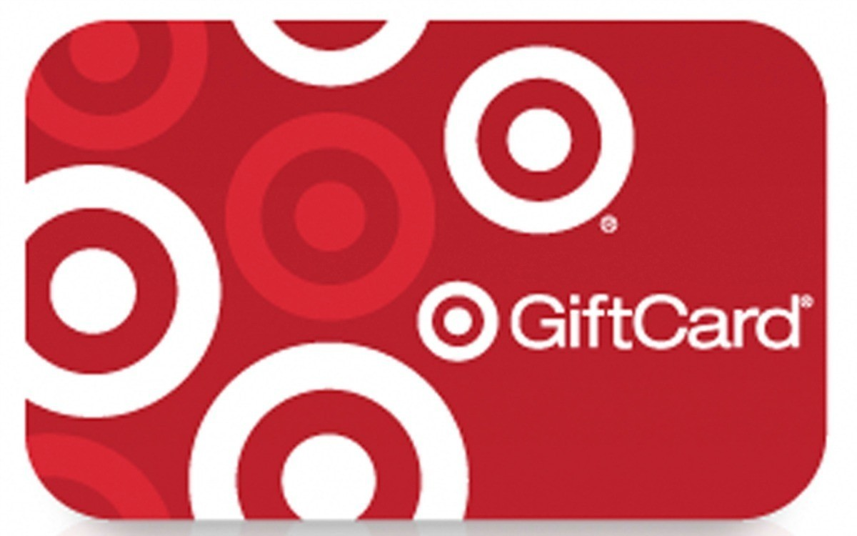 Target clipart list rules Free at at free score