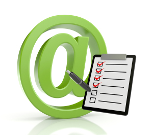 Target clipart list rules Building List An com Email