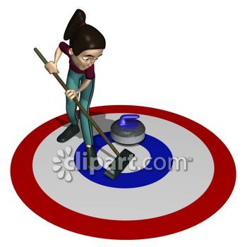 Target clipart persistent #12
