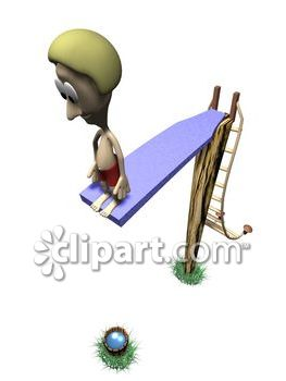 Target clipart persistent #11