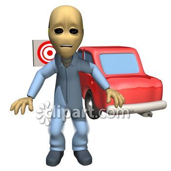 Target clipart persistent #7