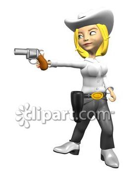 Target clipart persistent #14