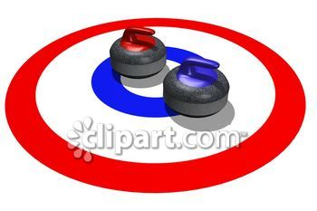 Target clipart persistent #9