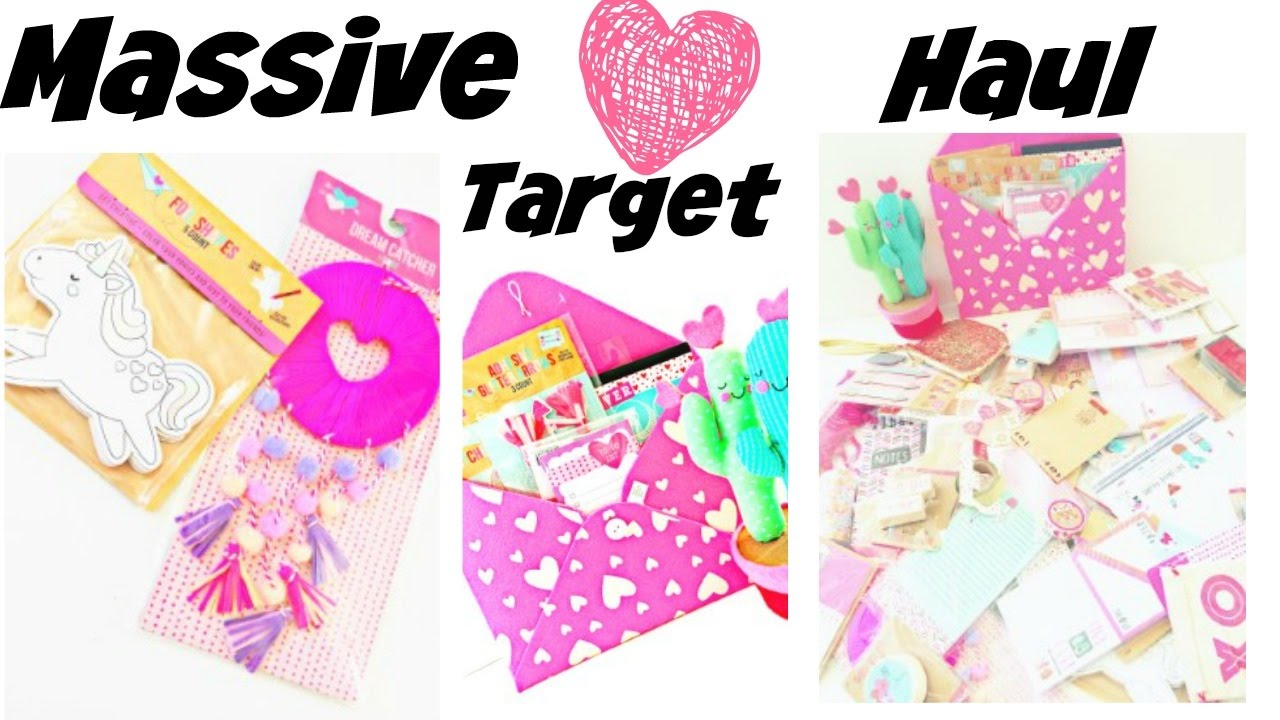 Target clipart planner Accessories Target YouTube Accessories $1