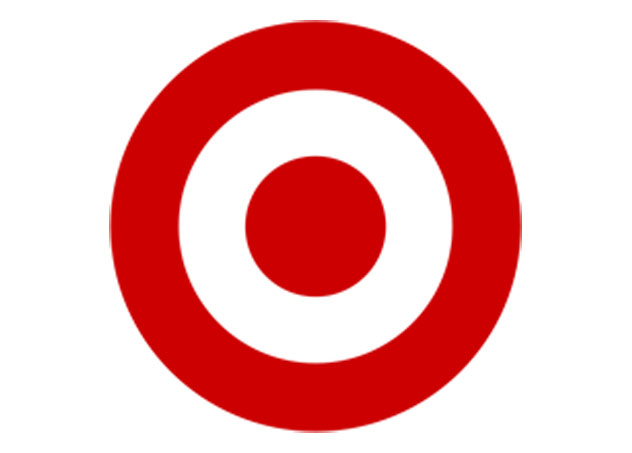 Target clipart quiz time On Library Clip For Free
