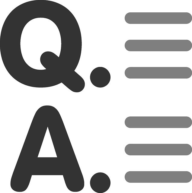 Target clipart quiz time Quizzes PrepScholar With 12 body_qanda