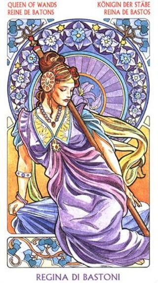 Tarotcards clipart hand drawn Many cards Collection Clip it!