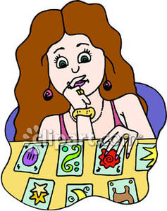 Cards clipart tarot card Free Clipart Clipart Clipart Images