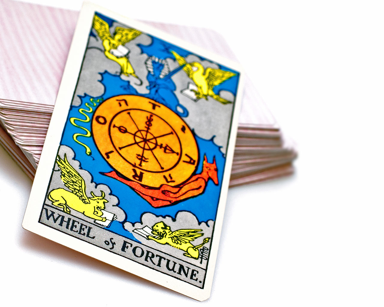 Tarotcards clipart Images Clipart Free Clipart Clipart