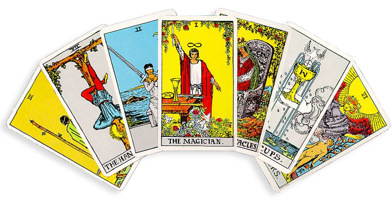 Tarotcards clipart hand drawn Download Art Cards – Clip