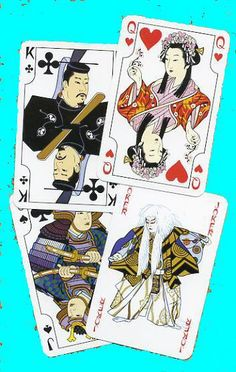 Tarot Cards clipart card game Non nice French are was